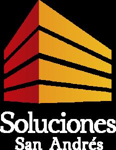 Soluciones San Andrés.
